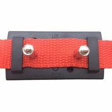 Anti Bark Electronic Control | Dog Training Shock Control Collar