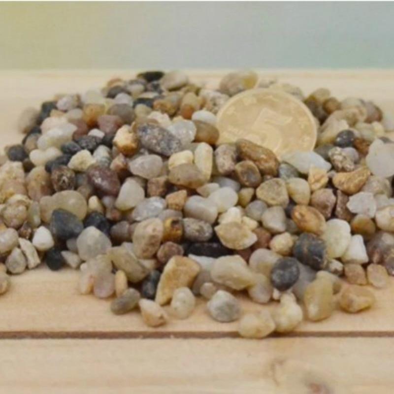 Sale~ River Stones/rocks/fantasy Miniatures/lovely Cute/fairy Garden Gnome