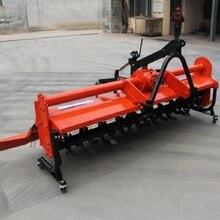 Китайский поворотный стол румпель для тракторов 80-120hp