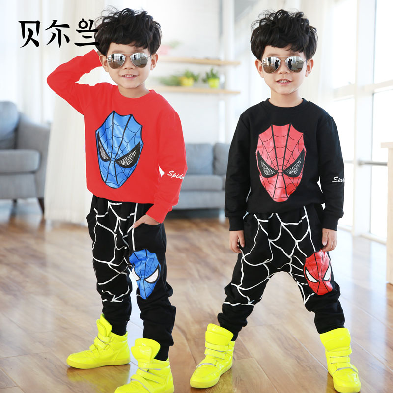 High Quality Teen Boys Clothes-Buy Cheap Teen Boys Clothes lots ...