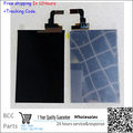 Original guarantee! For iphone 3G LCD Display Digitizer  Test ok