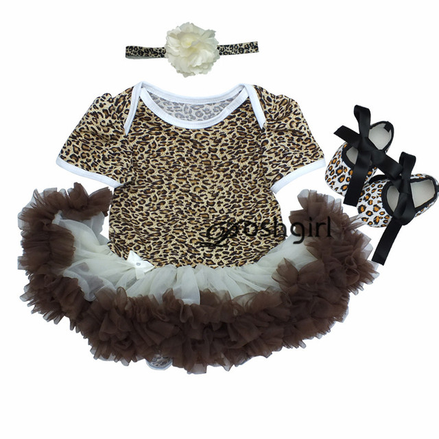 e2b1ef6c6 First Christmas Princess Toddler Baby Girl Tulle Tutu Dress Party Outfits  Costume Minnie Mickey Newborn Baby