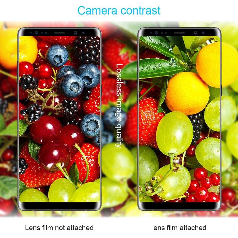 Camera-Lens-2-(11)