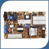 الأصلي ل BN44 00422B PD46G0_BSM PSLF121A03S AU40D5003BR امدادات الطاقة المجلس-في قطع غيار الثلاجة من الأجهزة المنزلية على
