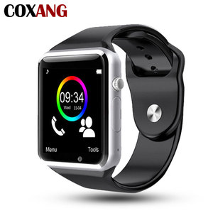 COXANG Smart Watch A1 For Chil