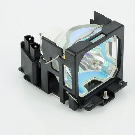 LMP-C160   Replacement Projector Lamp with Housing  for SONY VPL-CX11 brand new replacement lamp with housing lmp c200 for sony vpl cw125 vpl cx100 vpl cx120 projector
