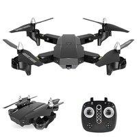 L900 RC Drone Altitude hode quadcopter with camera dron with 720P/1080P camera Wifi drone professional remote control toys