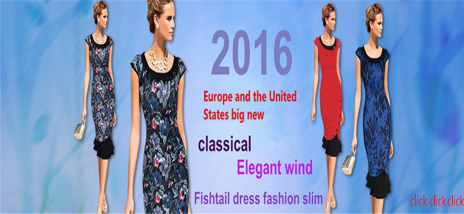 eb92447d55 New Women Long Skirt 18 Color Pastel Candy Coloured Pleated Chiffon Maxi  Skirts Spring Summer Skirts 2017 skirts womensUSD 13.43/piece