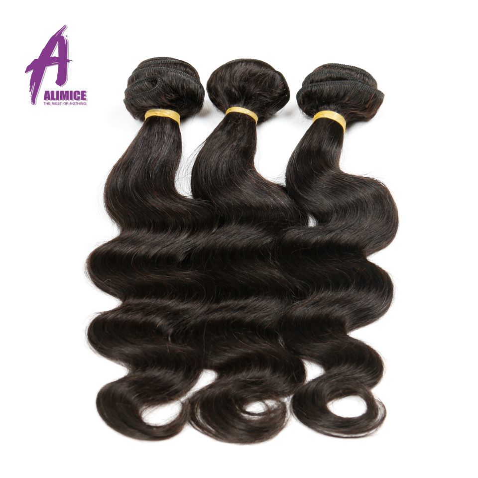 Brazilian Virgin Hair Body Wave 4 Bundles Peerless Virgin Hair 4 Bundles Brazilian Body Wave Hair Brazilian Hair Weave Bundles
