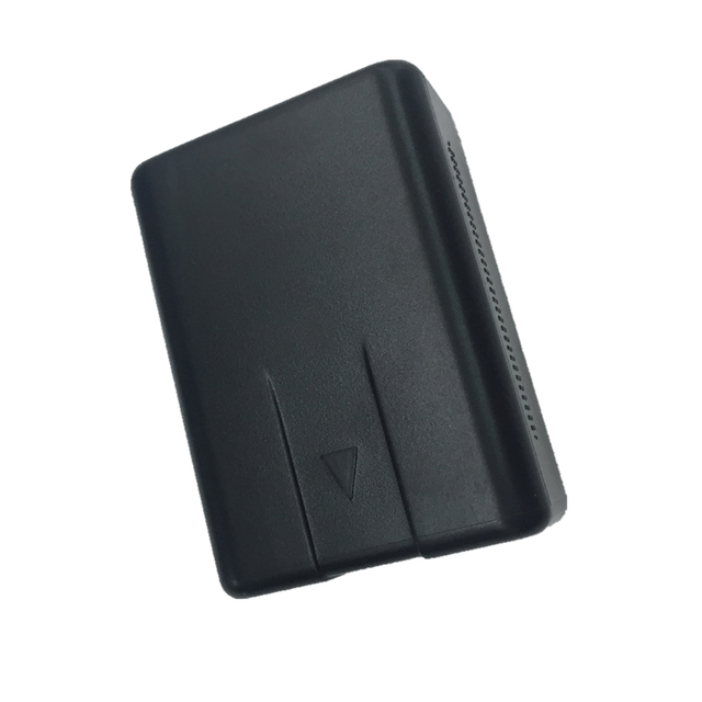 VW-VBT190 VW VBT190 VW-VBT380 lithium battery For Panasonic HC-V110 HC-V130 HC-V160 HC-V180 HC-V201 HC-V210 HC-V230 HC-V250 4