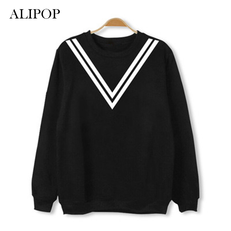 Online Get Cheap College Hoodies -Aliexpress.com | Alibaba Group