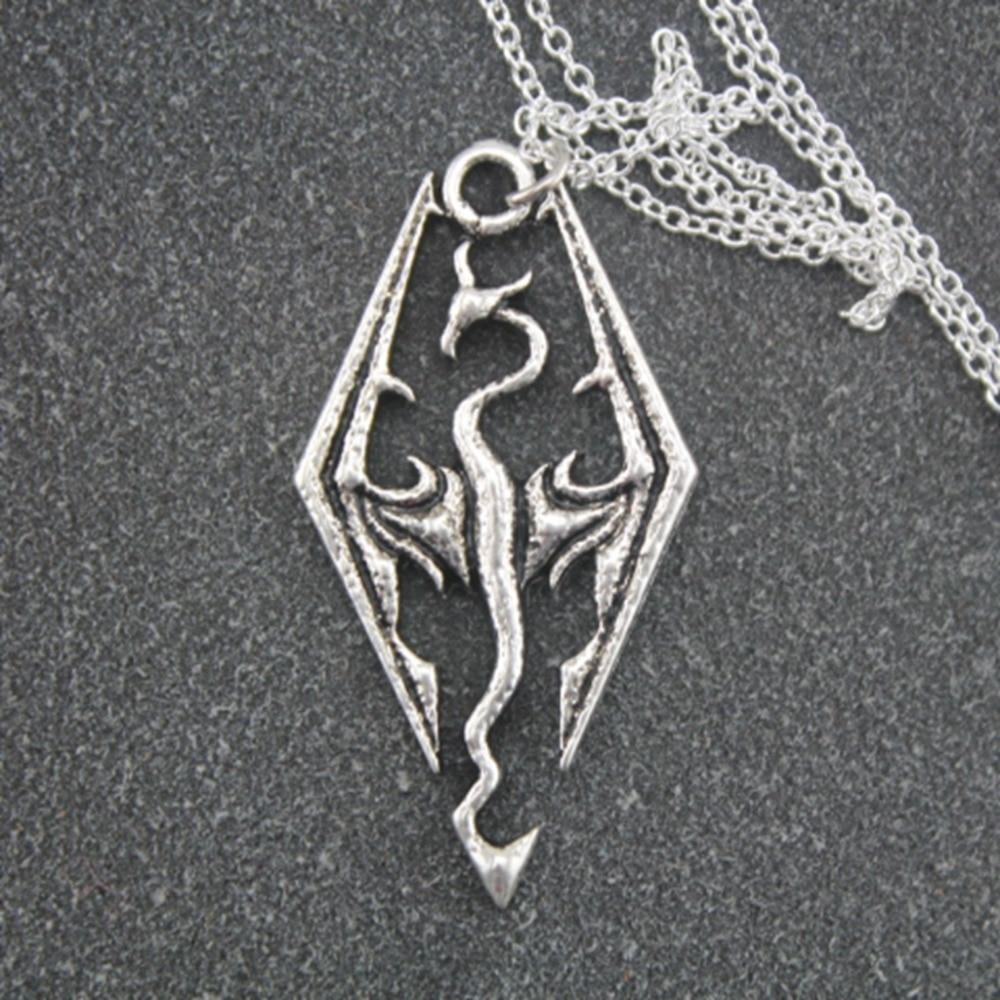 Amulet Of Talos silver amulet of talos necklace vitoria style antique