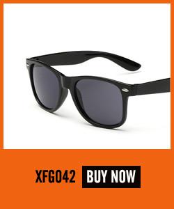 XFG042