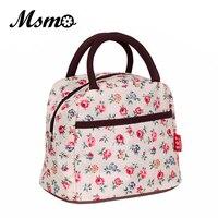 2015 Thermal Bag Lunch Box Bolsa Termica Lancheira Neoprene Lunch Bag Waterproof Adult Lunch Bag Neoprene