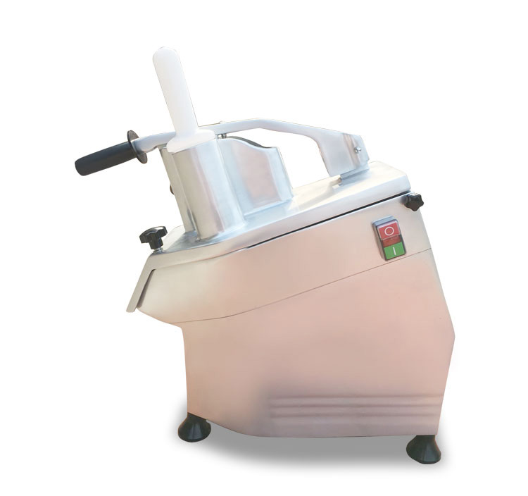 HLC-300 Multi-Functional Potato Sweet Potato Radish Slicer Vegetables Dicer Cheese CUTTER