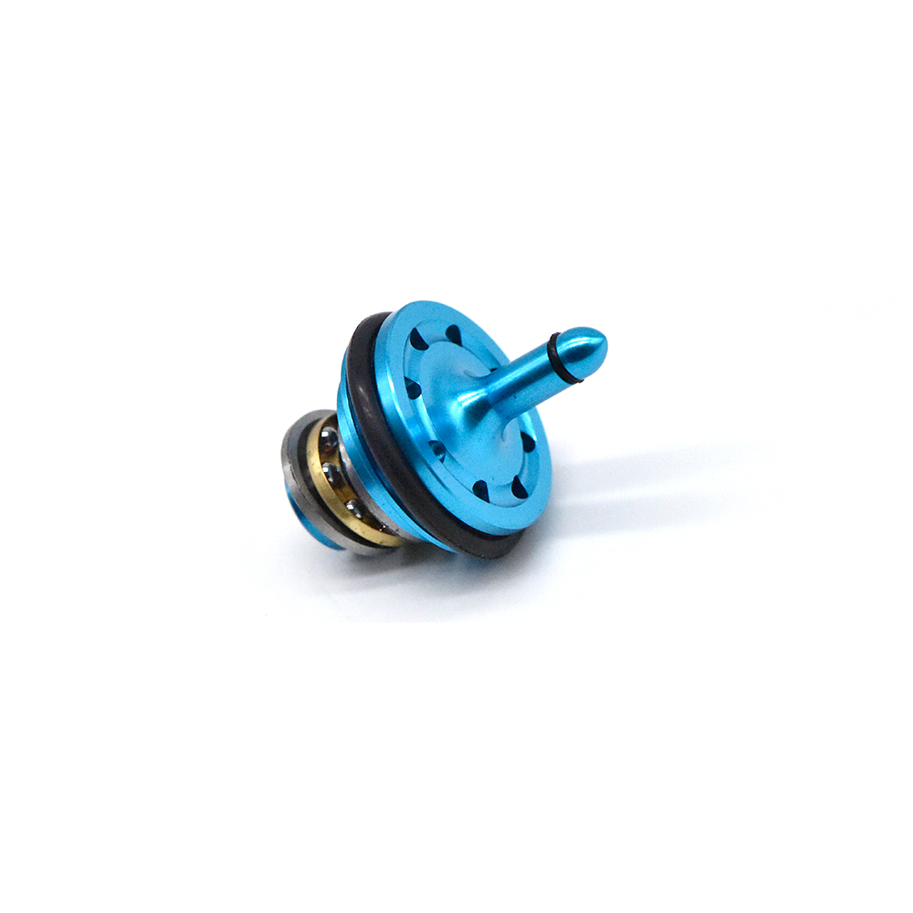 8 holes Piston Head (4)