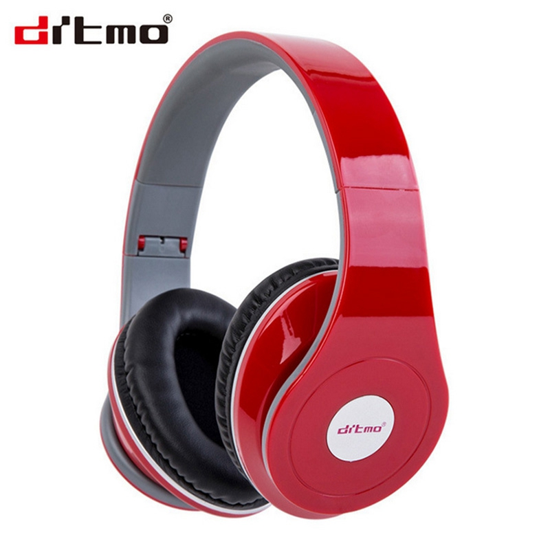 Gaming Headphones Super Bass Hifi Earphone Stereo Earphones Foldable Headset For iphone 6s for Samsung galaxy s7 for xiaomi PC  new products picun c6 stereo headphones earphone with mic best bass foldable headset for iphone 6s pc mp4 xiaomi huawei meizu