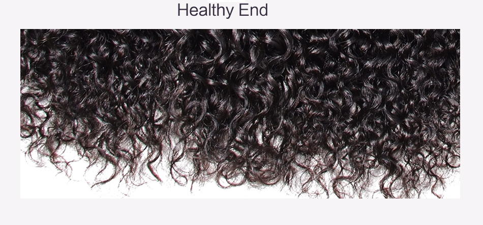 curly3+1frontal_08