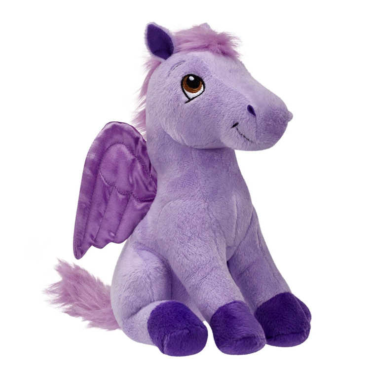 Popular Plush Pegasus Buy Cheap Plush Pegasus Lots From
