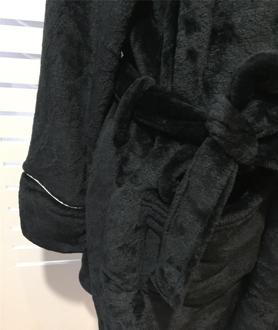 Harry Potter Solemnly Bathrobe Swear Up To No Good Marauder/'s Map Fleece Robe