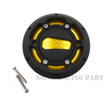 Engine Protective Cover Protector For Yamaha TMAX 530/500