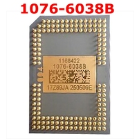 New Projector Chip DMD 1076 6038b 1076 6039b For Optoma EX536 Projectors