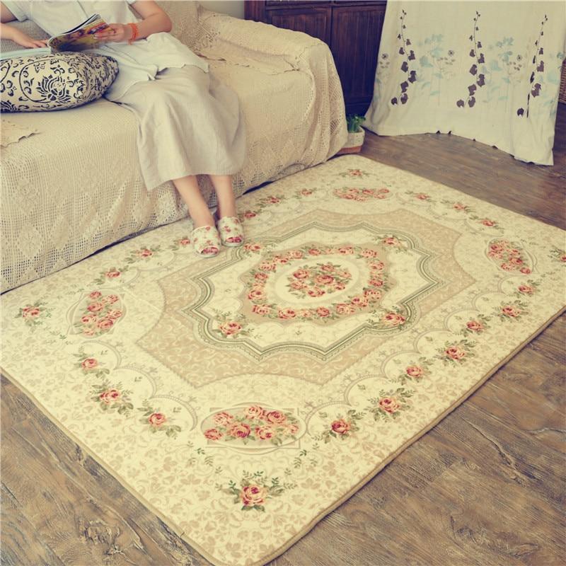 2 rug