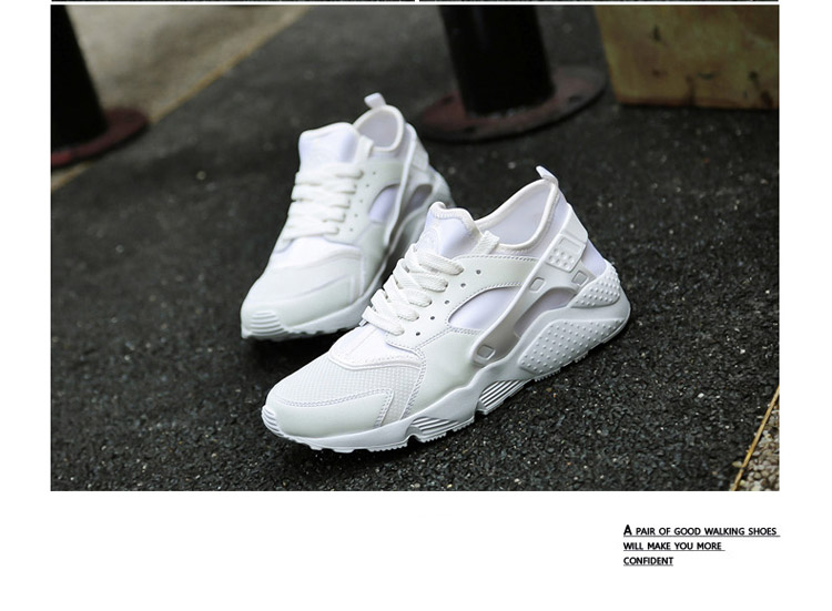 HTB1z1n jTTI8KJjSsphq6AFppXa5 - 2019 Brand Shoes Man Designer Spring Autumn Male Shoes Tenis Masculino Krasovki White Shoes Breathable Casual Shoes High Quality