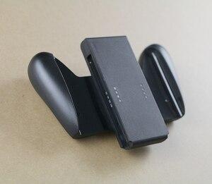 Image 4 - OCGAME wysokiej jakości komfort uchwyt ręcznie wspornik podtrzymujący uchwyt na switch NS joy con stojak kontrolera