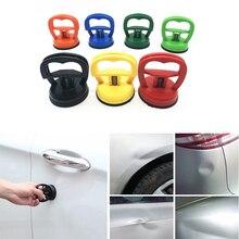 מיני רכב דנט Remover פולר האוטומטי גוף דנט כלי להסרת יניקה כוס טלפון מסך זכוכית מתכת פלסטיק מרים נעילה