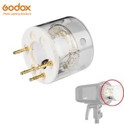Godox Flash Tube Bare Bulb for Godox AD600Pro / Flashpoint XPLOR 600Pro Witstro Outdoor Flash