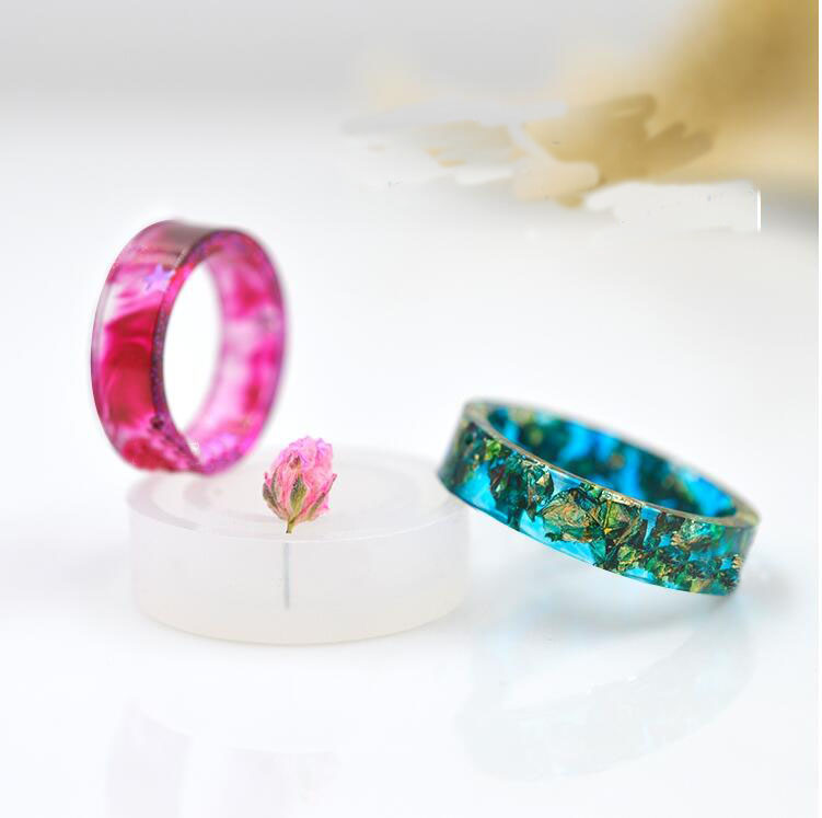 best top jewelry making ring mold list and get free shipping
