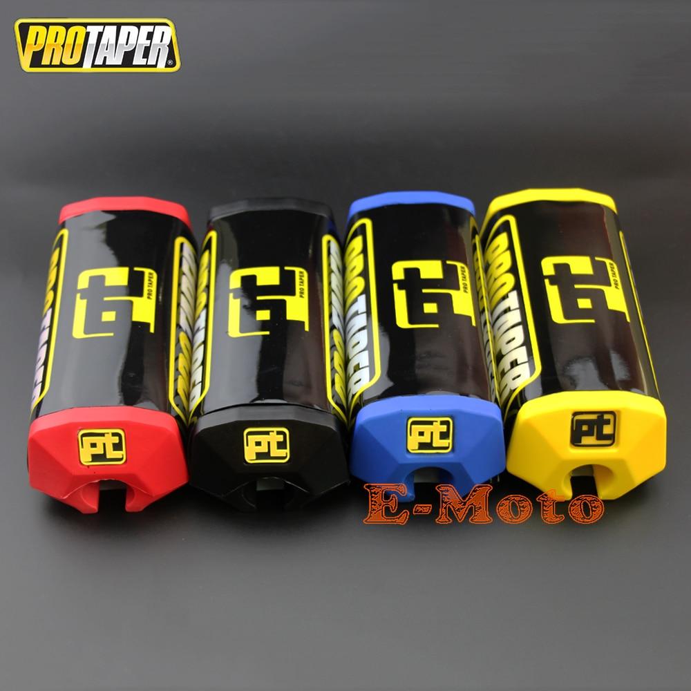 FIA GS901-17Fia GS901-17 Custom Fit Grille Bug Screen