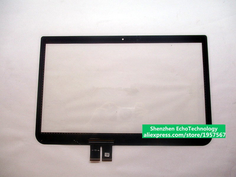 14.0 Free wholesale touch screen digitizer glass for Toshiba U40T-A S40T-A E45T L40T U40T digitizer 14 0 free wholesale touch screen digitizer glass for for samsung ativ book 5 np540u4e k01us ultrabook digitizer mcf 140 0847 v2