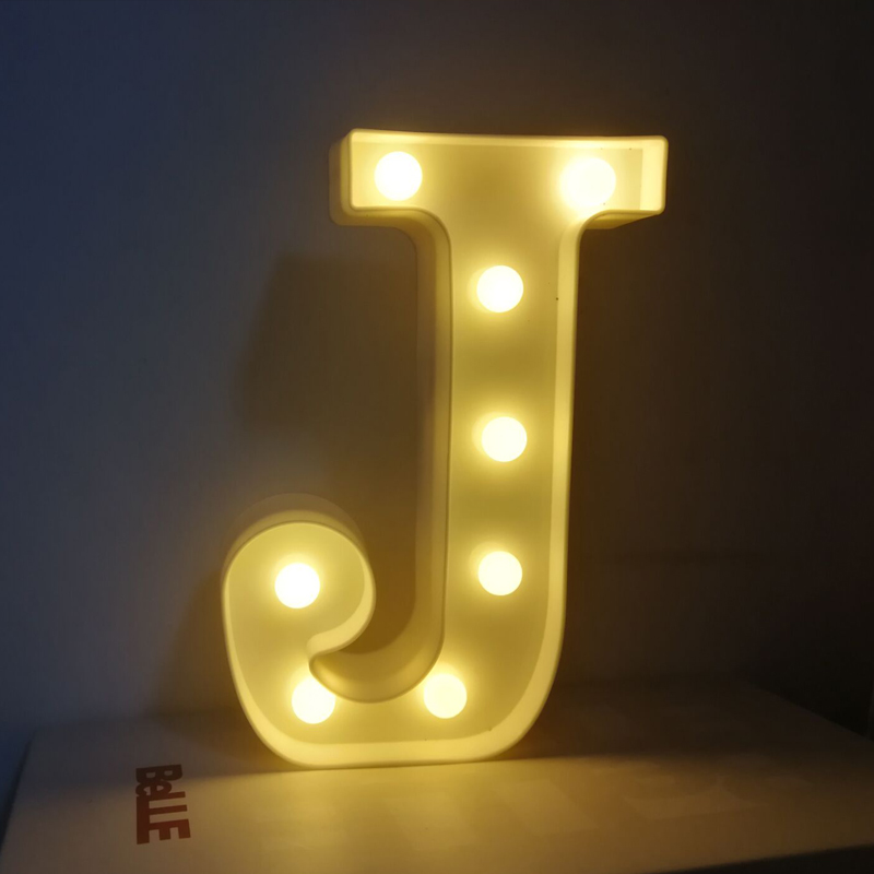 Freestanding Letters  Sign Love Wedding Light Letters Custom Marquee Large Wood Wooden Letters Light Up Bulbs Marquee Lights