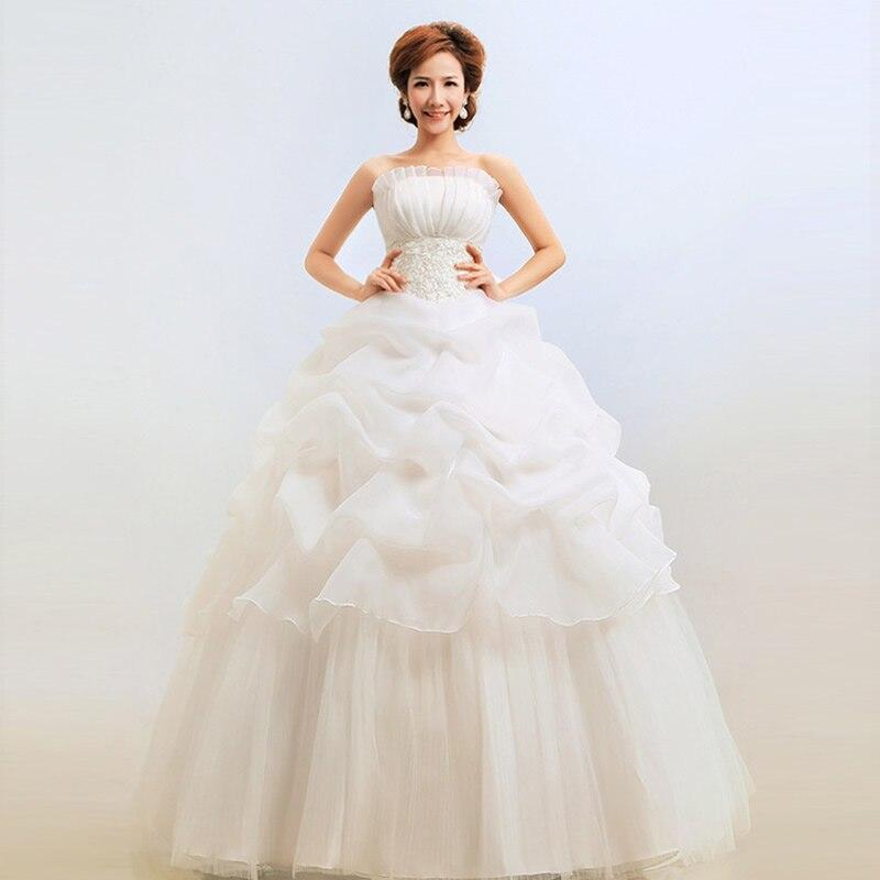 Online Get Cheap Red Wedding Dress -Aliexpress.com | Alibaba Group