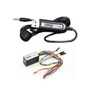 Walkera UP02 Firmware Upgrade Adapter Kit For Certain Transmitter Receiver