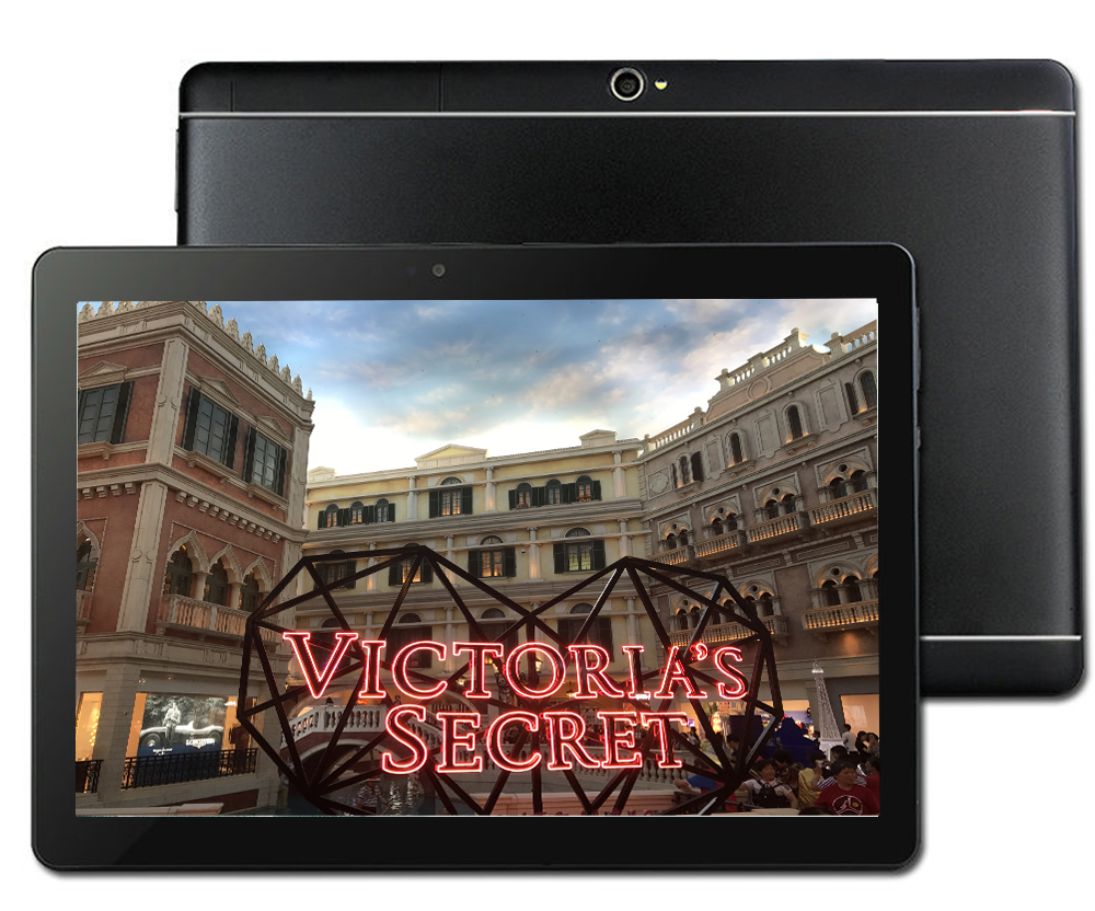 Google 10.1 inch Original 3G Phone Call newest Android 8.0 4 Quad Core IPS pc Tablet WiFi 7 8 9 10 android tablet pc computer