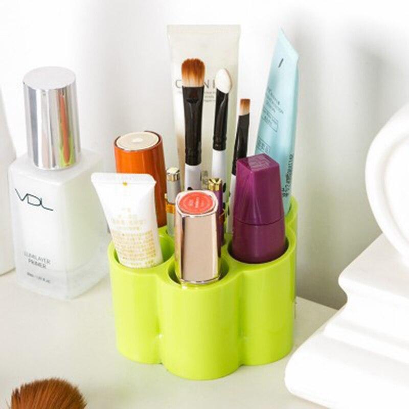 Online Get Cheap Chinese Bathroom Accessories Aliexpress Com