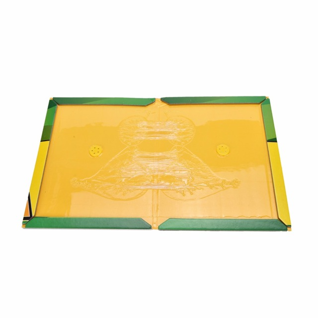 3522 CM Strong Mouse Board Sticky Rat Glue Trap Mouse