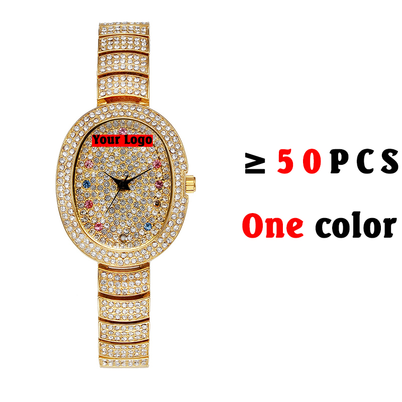 Type V240 Custom Watch Over 50 Pcs Min Order One Color( The Bigger Amount, The Cheaper Total )