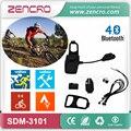 BLE Bluetooth Bike Sports Tracker Cycling Speed Cadence Sensor