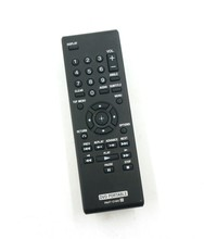 New Original Remote Control For Sony RMT D195 font b Portable b font DVD Player Remote