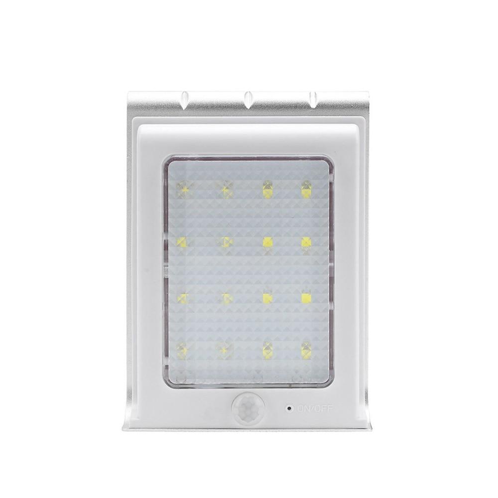 led lamp taiwan 05
