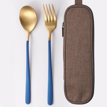 Spoon fork 2PC G