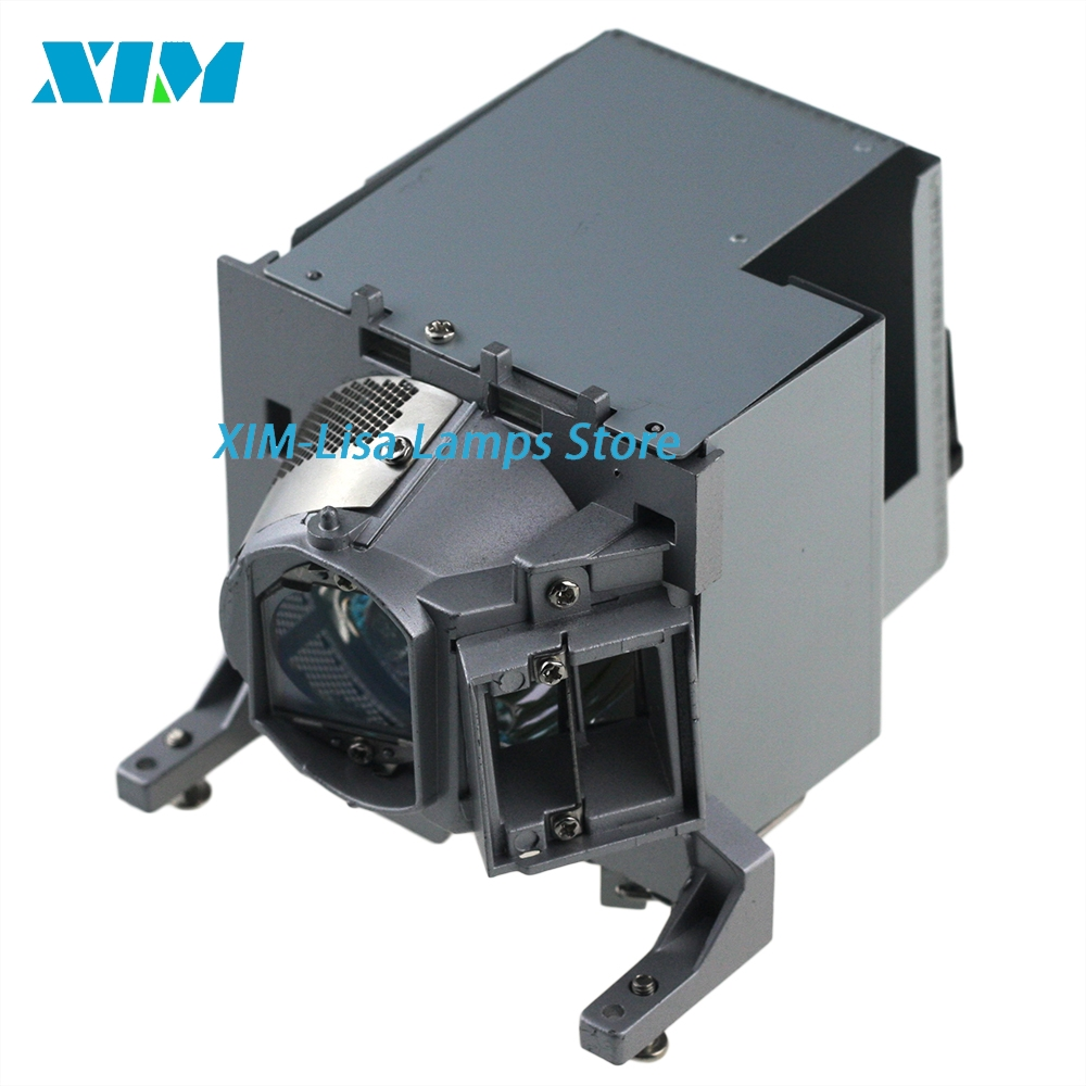 Brand NEW SP.72109GC01 / BL-FU365A Projector Lamp with housing For Optoma EH515 EH515T W515 W151T W515U W515T X515 Projectors brand new replacement projector lamp with housing sp lamp 016 for c440 c450 c460 projector