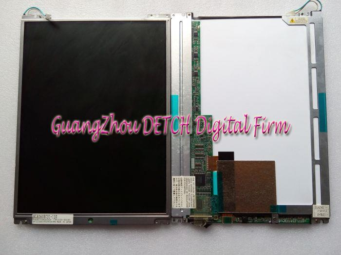 Industrial display LCD screen12.1-inch   NL8060BC31-13S  LCD screen industrial display lcd screen12 inch ltm12c283s lcd screen