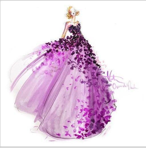 В соответствии с фотографии, чтобы настроить все виды Свадебные Длинные платья мы постараемся сделать все, чтобы настроить как фотографии высокого качества