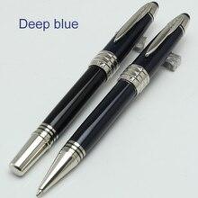 stylo luxe avis