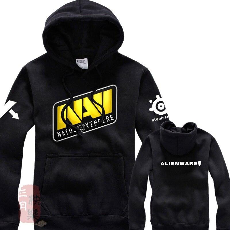 herois mangas compridas dota2 heros alienware sweatshirts hoodies gamer frete gratis 02